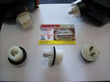 Porta lampada frecce freccia Lancia Delta Evoluzione Evo lampadina Hf indicatore