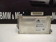 BMW E36 ABS BRAKE CONTROL ASC +T DME COMPUTER 318i 323i 325i 328i Z3 34521164094