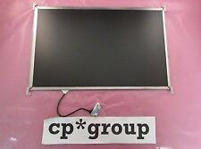 "42T0725 - IBM Thinkpad T410 14.1"" 1280x800 WXGA Matte LED LCD Display Panel"