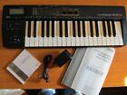 Roland SK-88 Pro Sound Canvas module MIDI multi timbral / voice / instrument