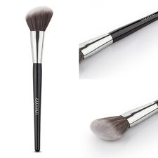 Profi Kabuki Make Up Pinsel Brush Rougepinsel Puderpinsel Schminkpinsel Mode