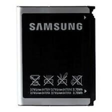 NEW OEM SAMSUNG AB553446CA BATTERY FOR AT&T PROPEL SGH-A767 1000 mAh USA SELLER