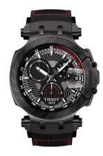 New Tissot T-Race MotoGP Chrono Special Edition Men's Watch T115.417.37.061.04