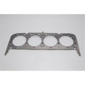 """Cometic C5249-140 Cylinder Head Gasket 0.140"""" 4.200"""" Bore For 86 GMC 5.0L NEW"""