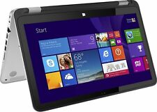 HP Pavilion x360 2-in-1 13.3-Inch Convertible Laptop - Intel Core i3-5010U/ 4GB