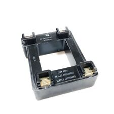 DIRRECT REPLACEMENT COIL FITS GE 55-501493G002 55-501493G02 55501493G2 120V