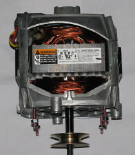 Genuine SpeedQueen Amana Maytay motor 38034P for WP27001215 AP4034908 PS2027909