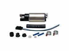 For 1990-2003 Subaru Legacy Electric Fuel Pump Denso 12761DX 1991 1992 1993 1994