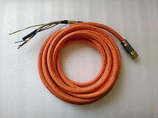 Allen-Bradley BULLETIN 2090 2090-CSWM1DF-14AA07 SER B 7M Cable