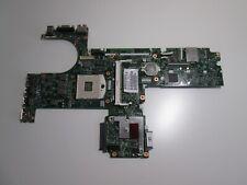 HP ProBook 6450b Placa Base 613294-001
