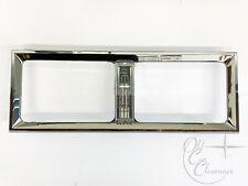 NOS 1980-1988 Lincoln Town Car Headlight Door Bezel (E0VY13064A)