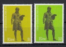 (53813) Ireland MNH Oliver Goldsmith 1974