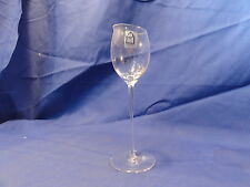 "Set of 6 Calice Distill Provence Liquor Glass 8"" for Ichendorf"