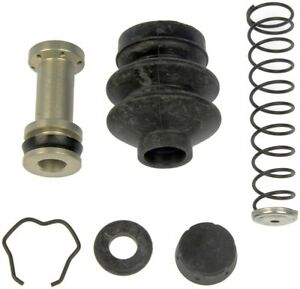 Dorman Master Cylinder Repair Kit New Hudson Big Boy Series 18 48 TM3502