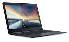"New Acer TravelMate TMX349-M-77Z0 Business Class Laptop 14"" 1080P i7 8GB 512GB"