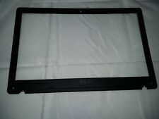 "ASUS X550ZA Series 15.6"" Laptop LCD Front Bezel Cover 13N0-PPA0221"