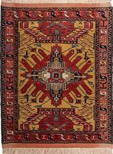 Quchan Teppich Orientteppich Rug Carpet Tapis Tapijt Tappeto Alfombra Gemoetrie