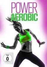 Power Aerobic (2014)