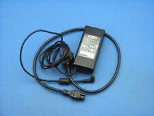 Netzteil  Asus Z53M Notebook 10065272-37839