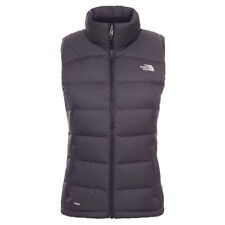 The North Face Gilet Hip Length Coats & Jackets for Women