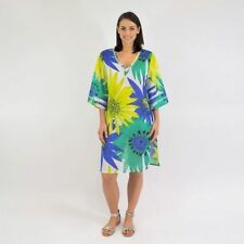 Summer/Beach Kaftan Hand-wash Only Dresses for Women
