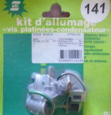 Vw New Beetle 1y7 1.9 Tdi Original intermotor Luz Reversa interruptor Reemplazo