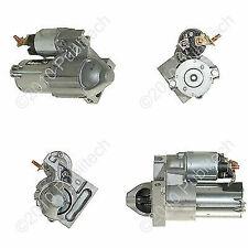 Worldwide Automotive   Starter - Reman  26634