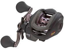 New Lew's Speed Spool LFS Baitcast Fishing Reel SSG1S 5.6:1 RH Lews