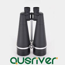 Celestron SkyMaster  25x100 FZ Binoculars Perfect Christmas Gift 71001 Upgraded
