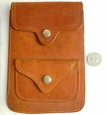 Hippy Leather Vintage Wallets & Purses