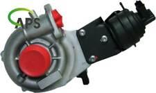 Turbolader FIAT BRAVO II (198) 1.6 D Multijet - ALFA ROMEO MITO (955) 1.6 JTDM