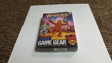 Woody Pop (Sega Game Gear, 1991)