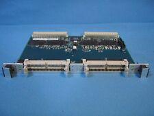 SBS GreenSpring SPV-200 IP IndustryPack Carrier VME