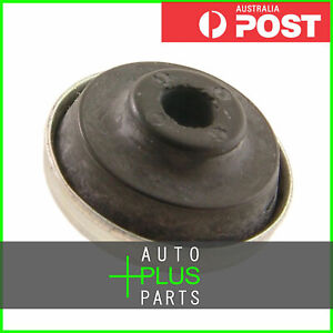 Fits HONDA CIVIC CRX - HEAD COVER BOLT SEAL WASHER