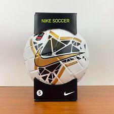 Nike Merlin ACC CONCACAF Champions League Official Match Ball Size 5 Ck4598 100