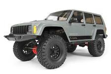 Axial 1/10 SCX10 II 2000 Jeep Cherokee 4WD RTR AX90047