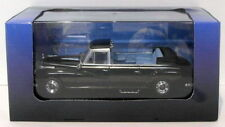 Véhicules miniatures Atlas pour Mercedes