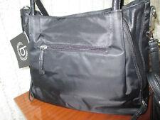 bugatti -Damenhandtasche -