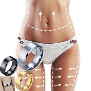 Edelstahl Gesundheitswesen Gewichtsverlust Magnetische Stimulierungen Frauen BOD