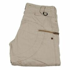 Pantalons G-Star pour homme taille 34