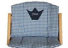 Dieu m/'a laissé une chaise Gratuit Envoi UK prix réduit environ 22.86 cm une ligne T Shirt Celtes 9 in
