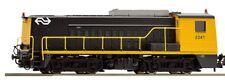 ROCO 41366.L H0 Diesellok 2241 NS, Ep. IV, Analog                           #611