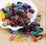 wholesale 30/50pcs Teardrop Shape Tear Drop Glass Faceted Loose Crystal Beads