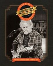 RANDY BACHMANN - EVERY SONG TELLS A STORY USED - VERY GOOD BLU-RAY