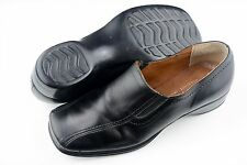 Zapatos para mujer Color negro Talla 37