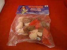 Diddy Kong Nintendo 64 N64 Plush *NEW* Stuffed Animal Figure BD&A Best Buy Promo