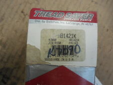 Strut Rod Rubber Bushing (1) #k7090 - Fits Dodge B400 1979 - 1994 H196