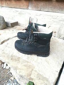 Meindl Island MFS Active Herren Wanderschuhe Wanderstiefel Boots Trekking-Schuhe