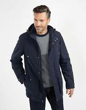 Brand New Without Tags Crew Clothing Spring Parka Coat/Jacket Size: S