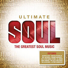 Sony Music Entertainment Greatest Hits Various Music CDs